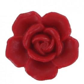 Savon rose rouge - Carton 450