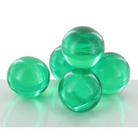 Perle de bain parfum chèvrefeuille - Sac 50
